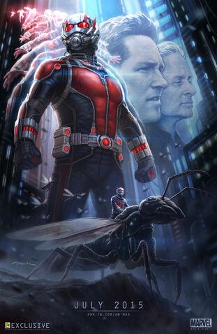 File:Ant-Man concept art.jpg