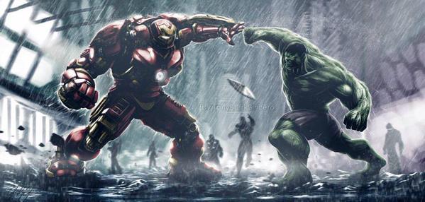 File:Hulk-vs.-Hulkbuster-conceptart.jpg