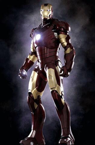 File:Iron-man-pose2.jpg