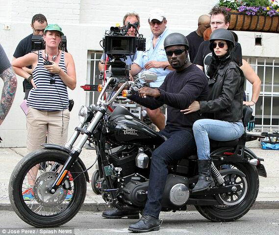 File:Jessica Jones Filming 11.jpg