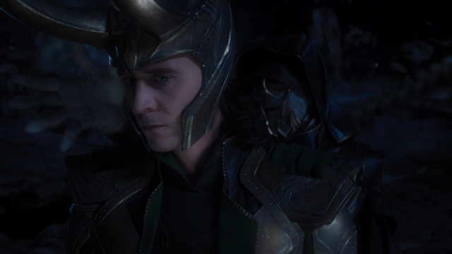 File:LokiwithTheOther.png