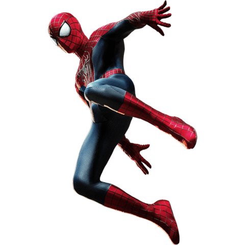File:TAMS2 spidey5.png