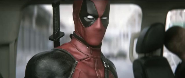File:Deadpool Test Footage 5.jpg
