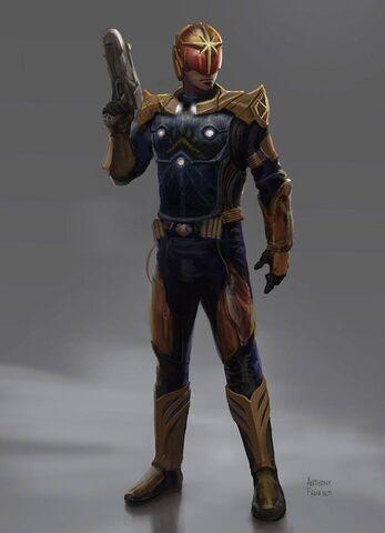 File:Nova Corpsmen Gotg Concept Art.jpg