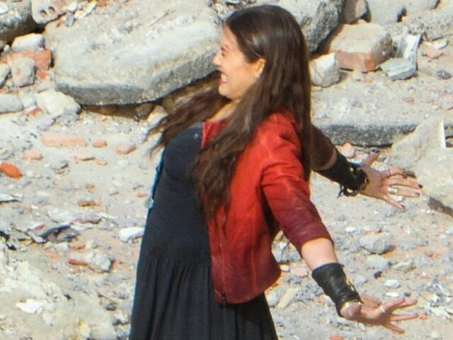 File:Scarlet Witch Power.jpg