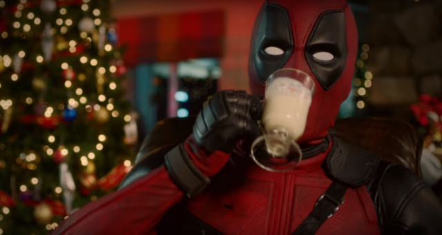 File:The-12-days-of-deadpool-promo.png