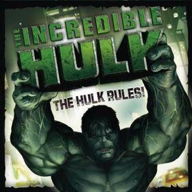 TheHulkRules