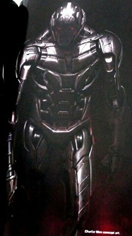 File:Ultron Concept art aou 10.JPG