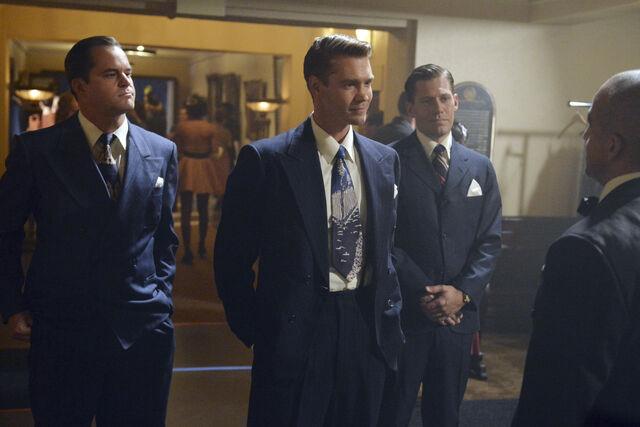 File:Agent Carter NINTE Still 14.jpg