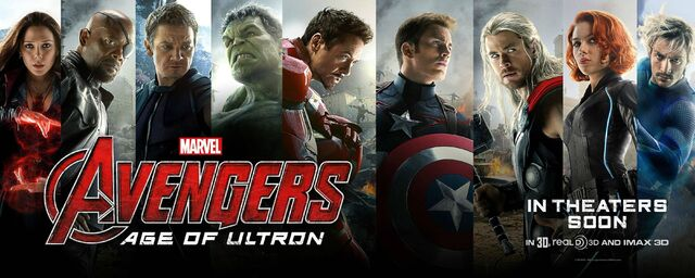 File:Avengers Age Of Ultron banner ad.jpg
