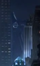File:Avengers Tower Daredevil Motion Poster.png