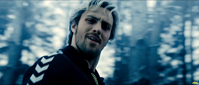 File:Pietro Taunting.png