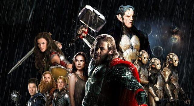 File:Thor-The-Dark-Worldslider.jpg