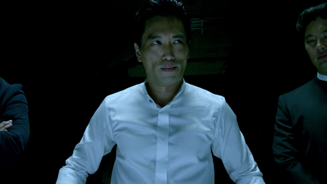 File:Into the Ring Nobu-3.png
