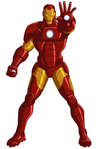 File:Iron Man (Avengers Assemble).png