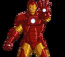 Anthony Stark (Avengers Assemble)
