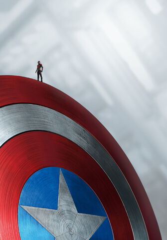 File:Caps shield textless.jpg