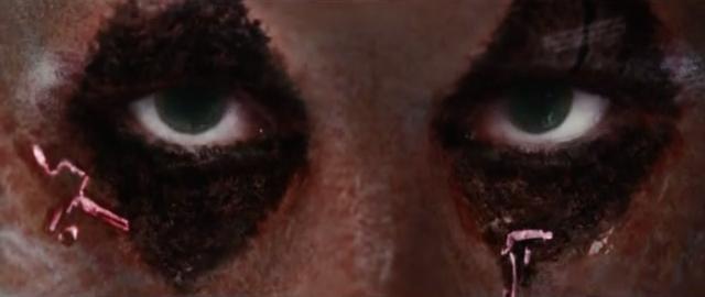 File:Deadpool's Eyes.PNG