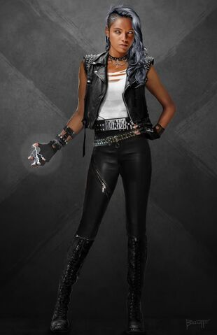 File:X-Men - Apocalypse - Storm - Concept Art - September 6 2016.jpg