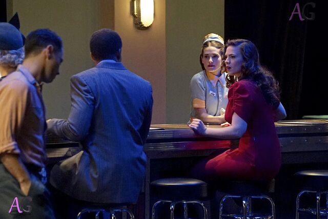 File:Agent Carter AirunGarky com 2x09-17.jpg
