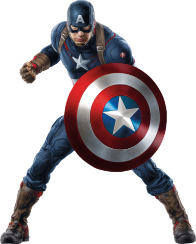 File:CaptainAmerica-AOU-1Leader.png