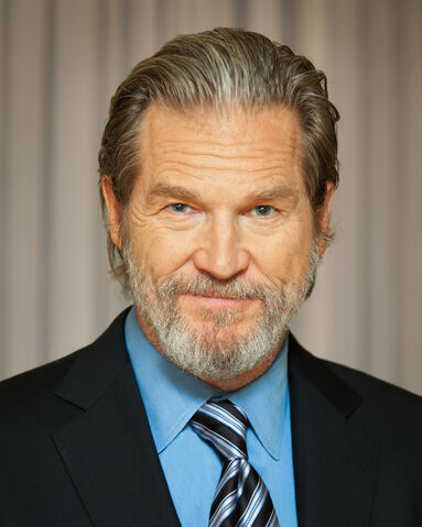 File:Jeff Bridges.jpg