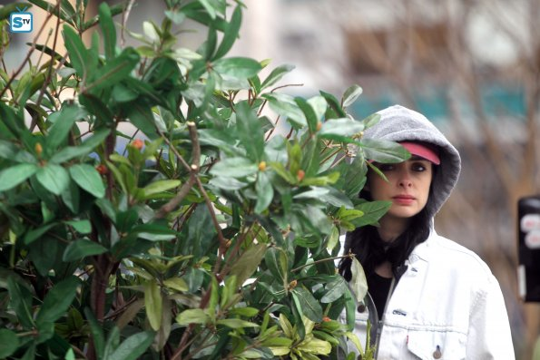 File:Jessica Jones set photo 2.jpg