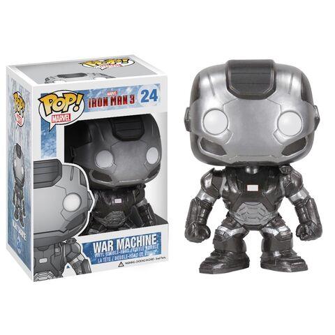 File:Pop Vinyl Iron Man 3 - War Machine.jpg