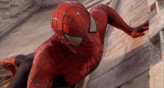 File:Spiderman 12.jpg