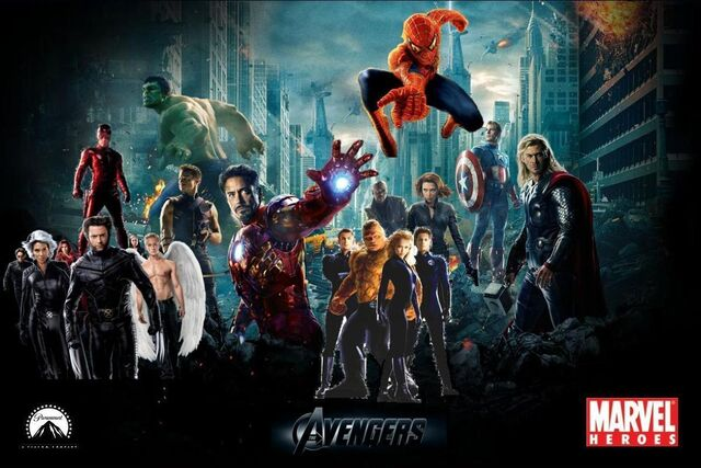 File:Avengers1.jpg