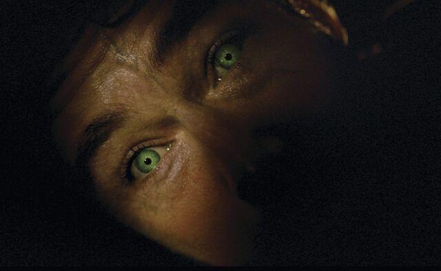 File:Banner Green Eyes.jpg