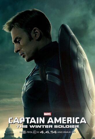File:Captain Rogers poster.jpg