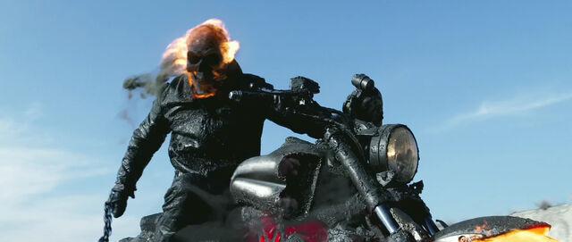 File:Ghost-Roder-2image-ghost-rider-spirit-of-vengeance-14.jpg