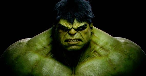File:Hulkconcept.jpg