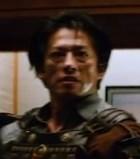 Shingen home thumb