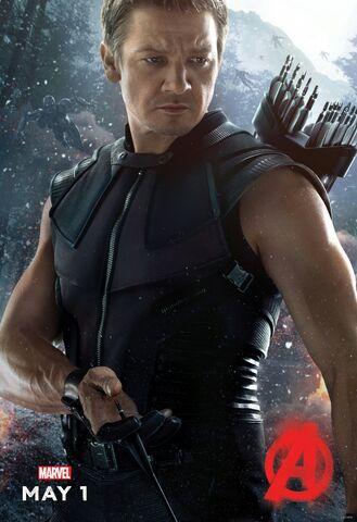 File:Hawkeye AOU Poster.jpg