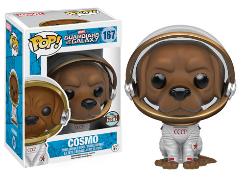 File:Pop Vinyl Guardians of the Galaxy - Cosmo.jpg
