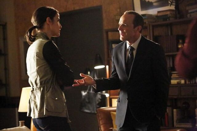 File:Agents of SHIELD Nothing Personal 16.jpg