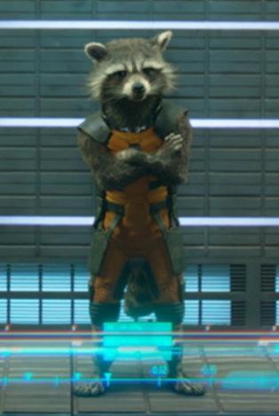 File:Rocket Raccoon GotG.jpg