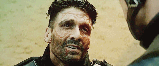 File:CWCrossbones2.png
