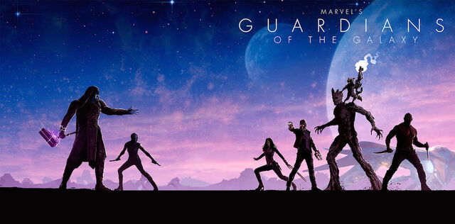 File:Guardians-of-the-galaxy-blu-ray-cover-art-matt-ferguson.jpg