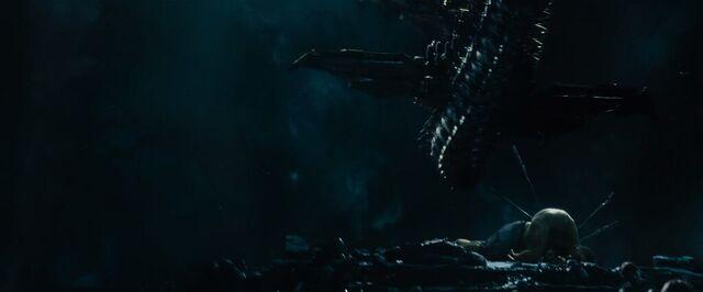 File:Leviathan AOU 2.JPG