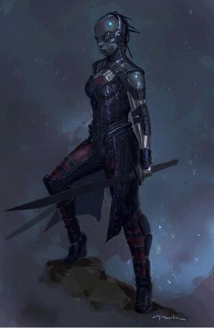 File:Nebula Andy Park Gotg Concept Art I.jpg
