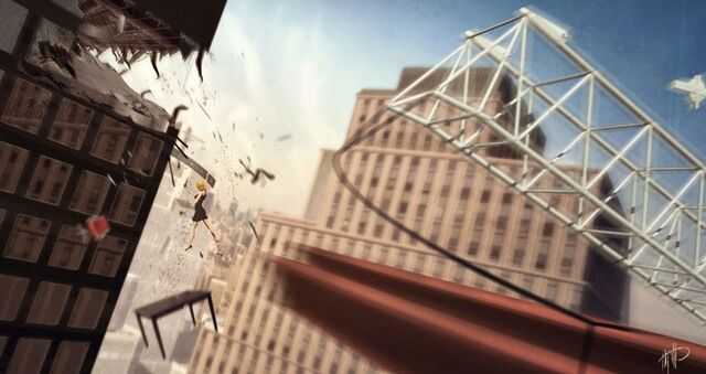 File:SpiderMan3 22.jpg