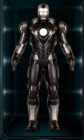 File:Suit 18.jpg