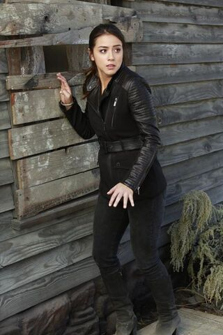 File:Agents of SHIELD The Magical Place 06.jpg