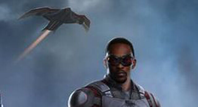 File:Captain America Civil War - Redwing Promo 002.jpg