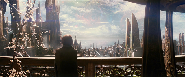 File:Thor The Dark World Jane in Asgard.png