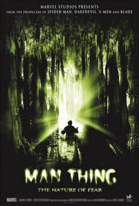 File:283px-Man-Thing poster.jpg