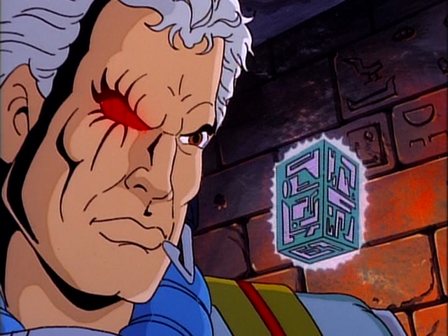File:Cable (X-Men).png